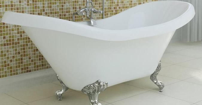 best dublin bathtub refinishing - dublin, ca bathtub refinishing 94568