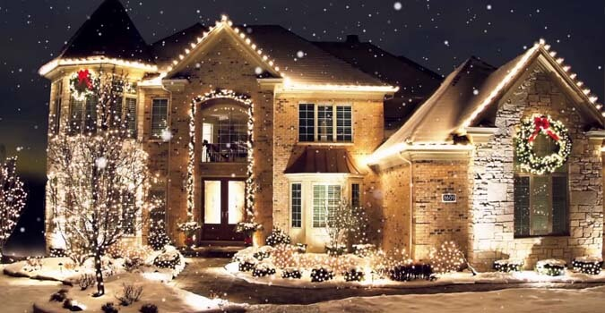 https://www.nexhit.com/images/services/christmas-light-installation.jpg