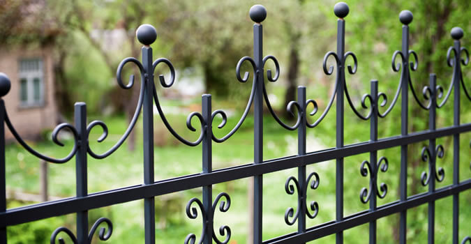 Affordable Fences In Portsmouth Nh