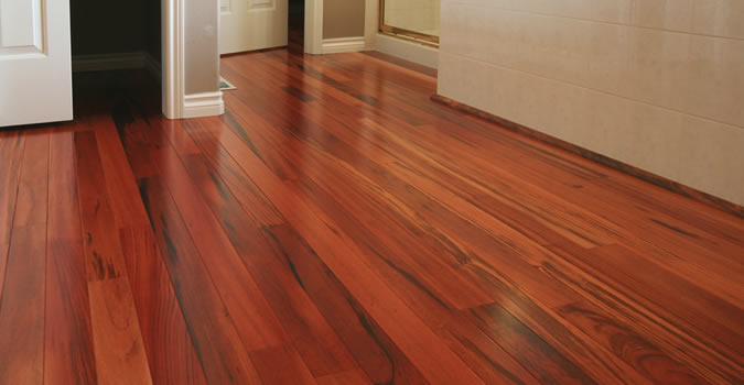Best Chicago Laminate Flooring Chicago Il Laminate Flooring 60601