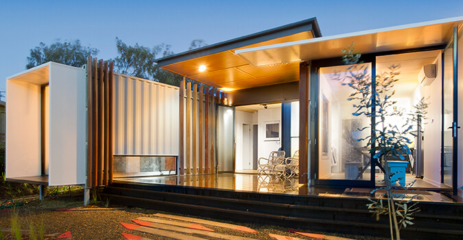 Best houston shipping container house houston tx shipping container house 77002 - Houston container homes ...